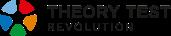 Theory Test Revolution logo